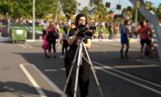 reportajes de video en castellon